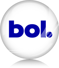 Bol.com Marketplace Managed Service