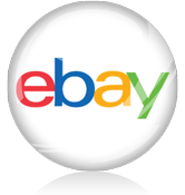 eBay.be | AdvertentiePlanet