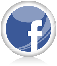 Facebook icon | EasyAds